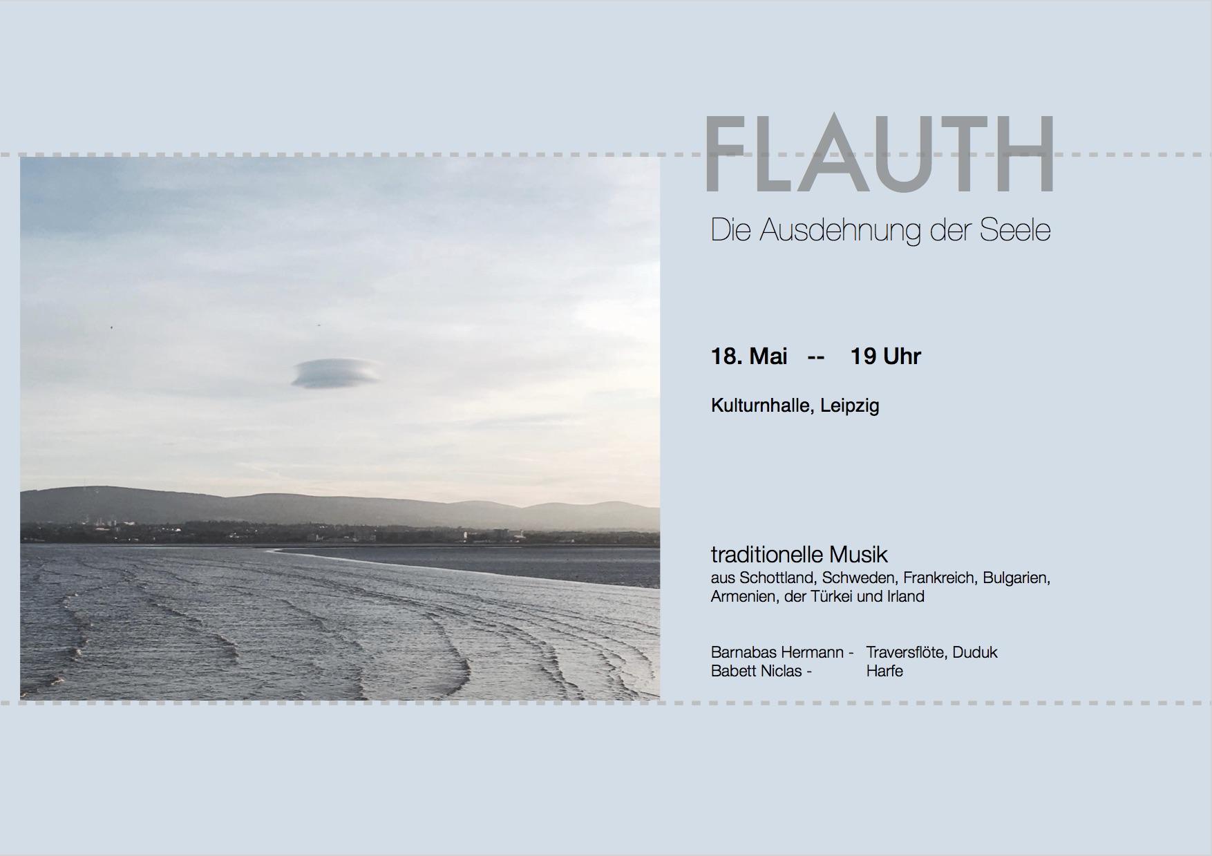 Flauth 18.5.