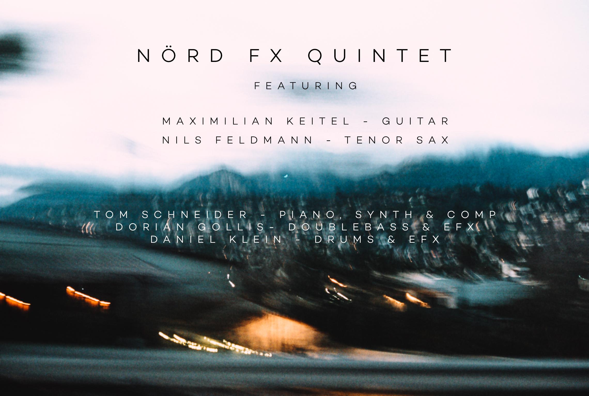 NRDFXQNTT20_09_17