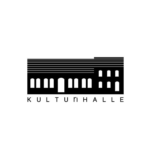 kulturnhalle_3-04