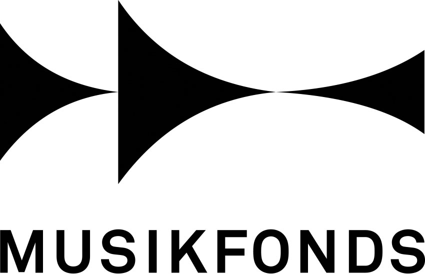 musikfonds_web_black